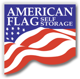 american-flag-logo